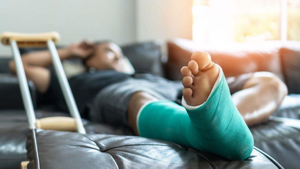 Ревматоидният артрит може да бъде спрян