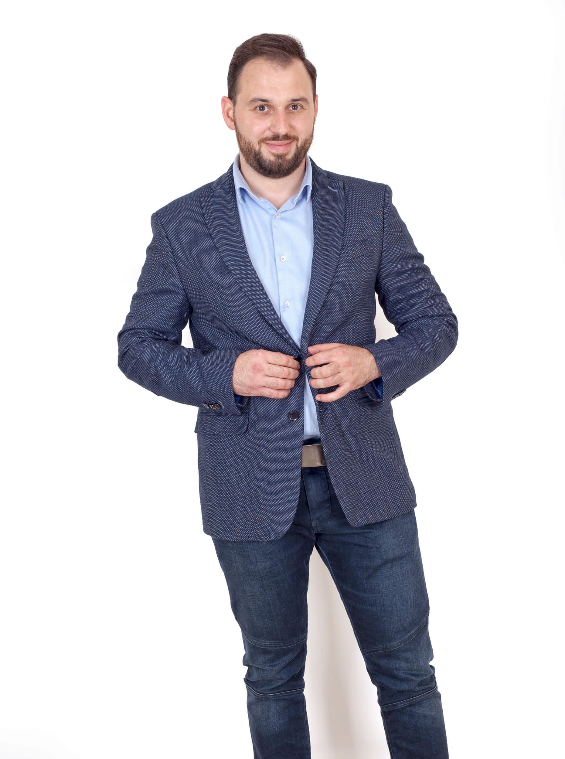 Павел Хърватов