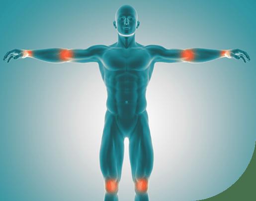 Рехабилитация при заболявания на централна и периферна нервна система