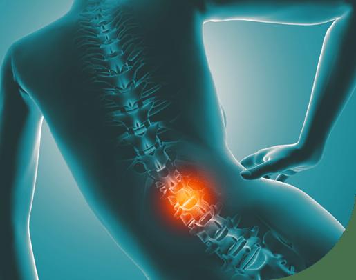 Рехабилитация при травми на главата и гръбнака