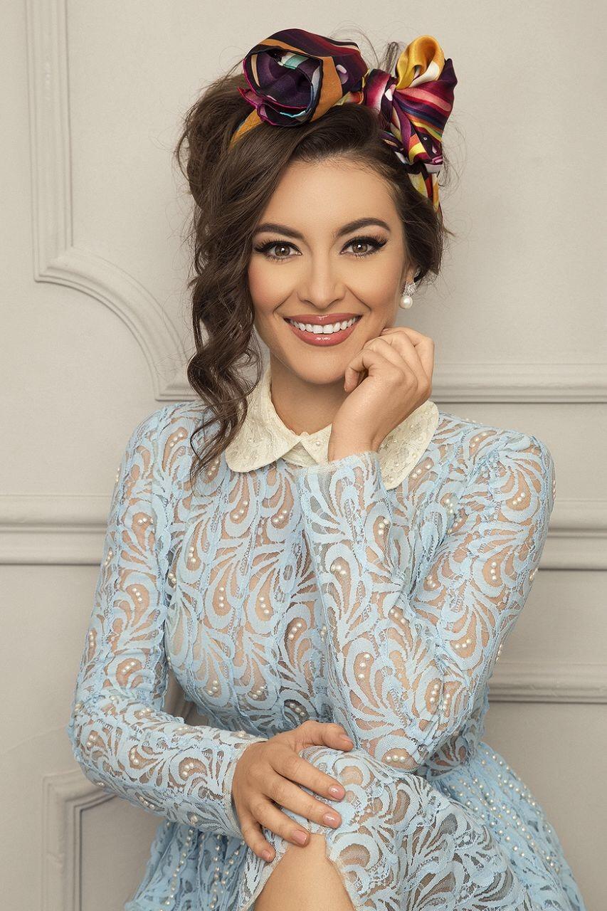 Гергана Дончева
