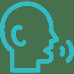 Възстановяване на говор