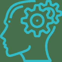 Подобряване на паметта и способността за фокус